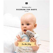 Ricorumi for Babys