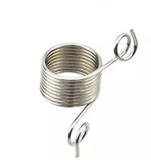 Breivingerhoed small met 2 draadgeleiders