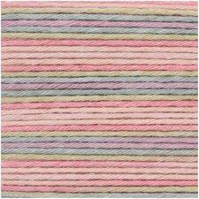 Cotton Soft Print Rico 017