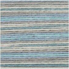 Cotton Soft Print Rico 019