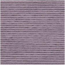 Cotton Soft DK Rico uni 048