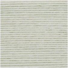 Cotton Soft DK Rico uni 049
