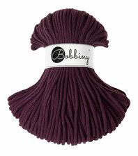 Bobbiny Premium blackberry