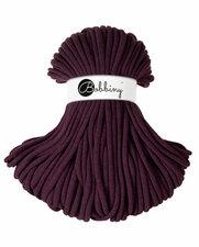 Bobbiny Jumbo blackberry