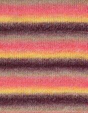 Colorata Pastell Color 0080