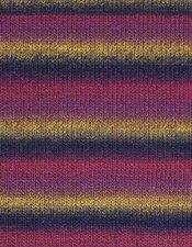 Colorata Mystic Color 0082