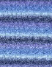 Colorata Ocean Color 0083