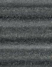 Colorata Stone Color 0085