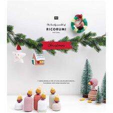 Ricorumi Christmass