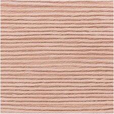 Essentials Organic Cotton Aran 005 poeder