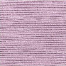 Essentials Organic Cotton Aran 008 seringen