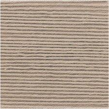 Cotton Soft DK Rico uni olijf 075