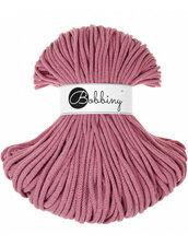 Bobbiny Premium blossom