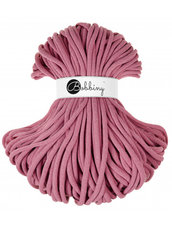 Bobbiny Jumbo blossom
