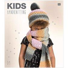 Rico Kids handknitting 04