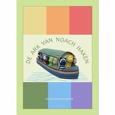De ark van Noach haken
