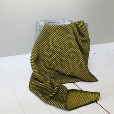 Workshop tunisch illusie haken omslagdoek