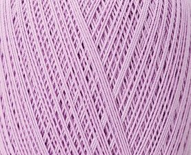 Essentials Crochet lilac 006