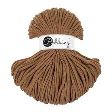 Bobbiny Premium caramel