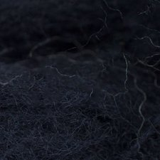 Grosso donkerblauw 024