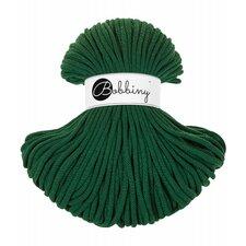 Bobbiny Premium pine green