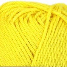 Catona Lemon 280