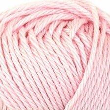 Catona Powder pink 238