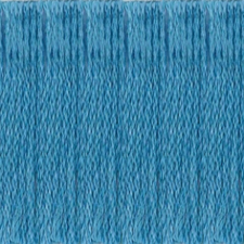 Cocktail blauw 7673