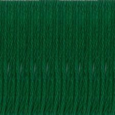 Cocktail groen 7653