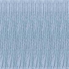 Cocktail licht blauw 7690