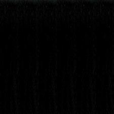 Cocktail zwart 7682