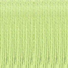 Cocktail lime 7800