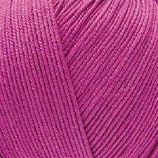 Essentials Cotton DK framboos 11