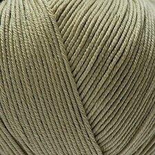 Essentials Cotton DK sage 92