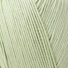 Essentials Cotton DK hay 65