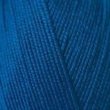 Essentials Cotton DK cobalt blue 32