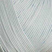 Essentials Cotton DK ijsgroen 48