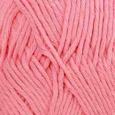 Drops Paris roze 33