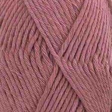 Drops Paris donker oud roze 60