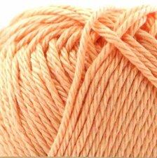 Catona Vintage peach 414