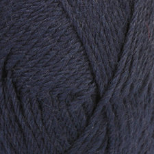 Drops Lima donkerblauw 4305