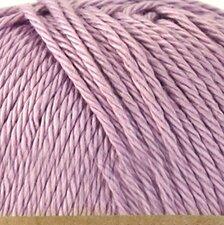 Catona Lavender 520