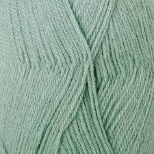 Drops Alpaca lichtgrijs/groen 7120