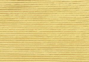 Essentials Cotton DK safran 60
