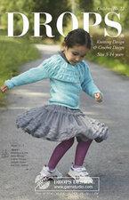 Drops magazine nummer 22