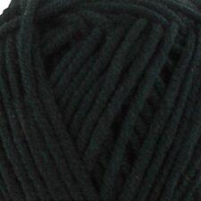 Cosy Fine Black 325