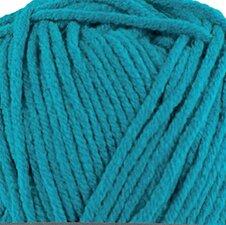 Cosy Fine Turquoise 371