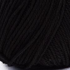 Coral Black 325