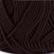 Coral Dark Brown 2230