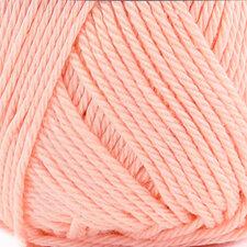 Coral Peach 211